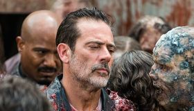 The Walking Dead Big Scary U Recap