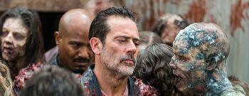 The Walking Dead Big Scary U Recap